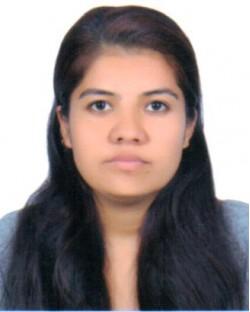 Ritu Kumari Kunwar